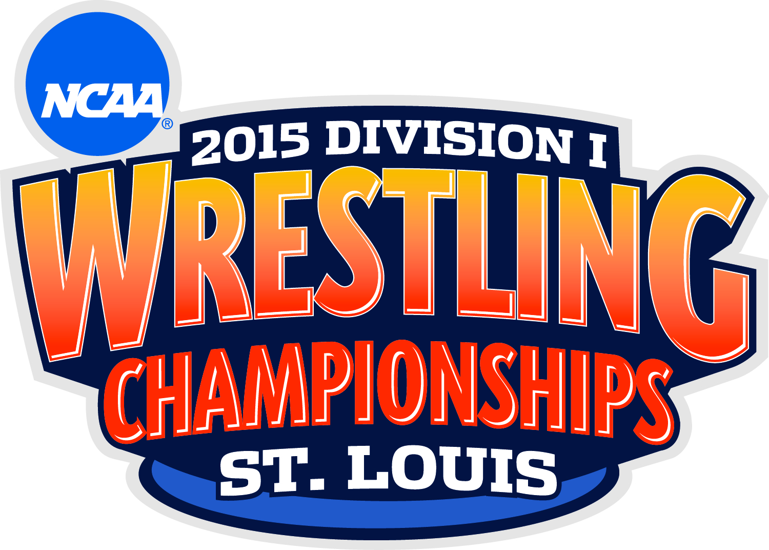 Online Credentialing For 2015 Ncaa Wrestling Championships