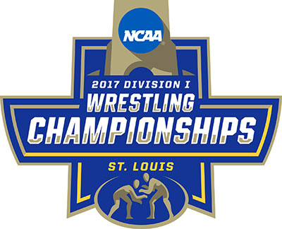 2017 Ncaa Division I Credential Application Process Open